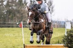 Fame 227 Rebecca-Juana GERKEN